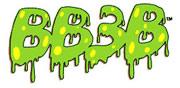 bb3b-small