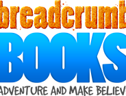 14. Breadcrumb Books is Born